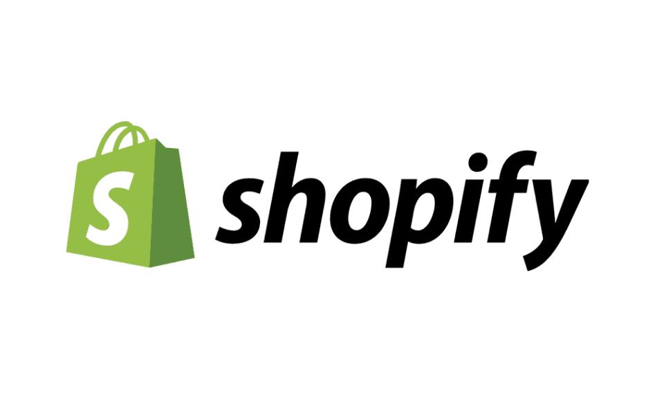 Shopify: el éxito de las plataformas tiendas online