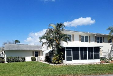 $1495 / 2br – 1180ft2 – LEASE&PURCHASE Townhomes- Clam Bayou Access (St Petersburg)