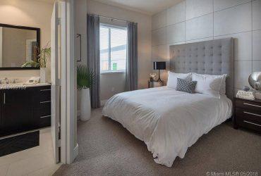 $1730 / 1br – 670ft2 – *Brickell* Large 1 Bedroom (BONUS $1,000 OFF RENT) (Brickell Miami)