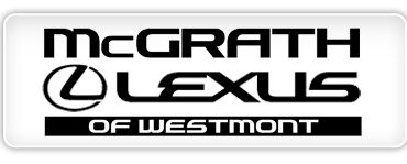 RECEPTIONIST / CASHIER, FULL & PART-TIME, MCGRATH LEXUS WESTMONT (Westmont, IL)