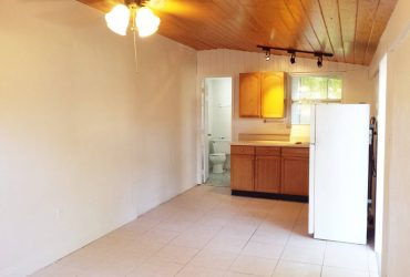 $900 GREAT DETACHED ROOM FOR RENT!!! (DAVIE)