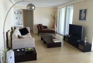 $1250 / 1270ft2 – $1250 BEAUTIFUL FURNISHED ROOM FOR RENT IN BRICKELL WITH AMAZING VIEW (Brickell)