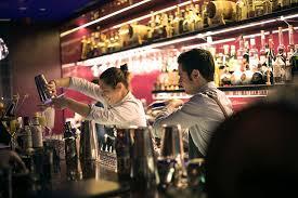 New Caribbean Cocktail Bar & Restaurant In Williamsburg (Brooklyn, New York)