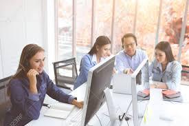 Call Center Sales (Houston)