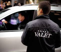 VALET PARKING JOB – DALLAS – Full & Part time (Dallas)