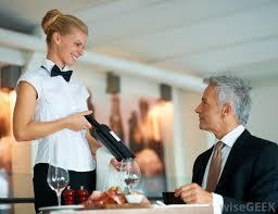 Chelsea Restaurant Hiring Server & Host (Chelsea)