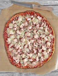 Pizza Makers (Ft. Lauderdale)