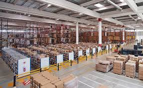 Warehouse/Office help (Cleaning / Packing) (Doral)