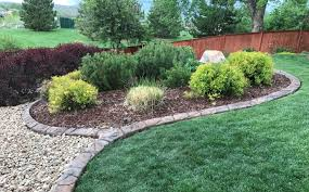 🌳LAWN CARE 🍃 Landscaping NOW HIRING (Douglasville College Park)