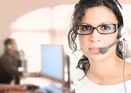 ***** Customer Service Rep Specialist Wanted ***** (Fort Lauderdale)
