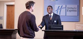 Front Desk Agent Needed at New SoCo Hotel (SoCo)
