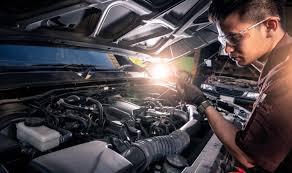 Experienced Auto Tech Mechanic Needed at Auto Shop (Riverdale Ga)