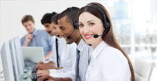 Customer Service/ Key Maker for Hardware store (Largo, FL)