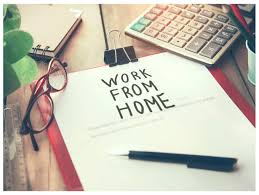 Work From Home Full Time as a Customer Service Agent/Call Center (Southwest Houston)