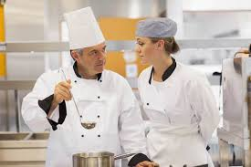Chef / Cook – Cocinero Needed Immediately (Bronx)