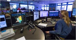 Dispatcher Wanted for All Shifts (Austin)