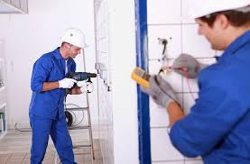 Installation Apprentice (Norcross)