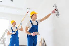 Painters & General Laborers (Atlanta)