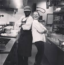 Wanted Pizza Makers, Line Cooks and Drivers (Fort Lauderdale)