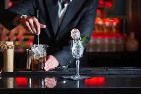 Servers & Bartenders (Shem Creek – The Mill Street Tavern)
