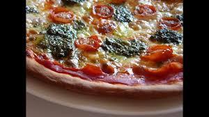 Pizza Person & Line Cook (Margate)