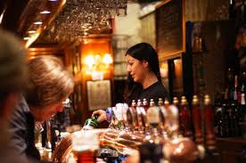 BARTENDERS and LINE COOKS are need for neighborhood restaurant (Cobble Hill, Brooklyn)