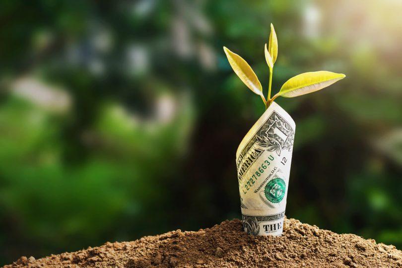 Gana dinero extra con estas 8 ideas para generar ingresos pasivos