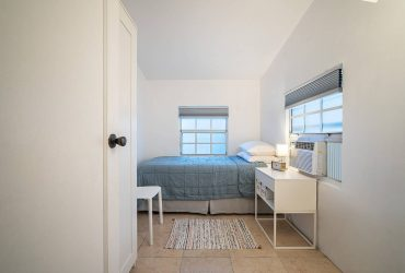 $650 / 70ft2 – Furnished bedroom for Rent (available August 17th) (Miami)