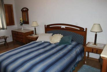 $330 / 700ft2 – Private Room & Bathroom | Roommate Wanted