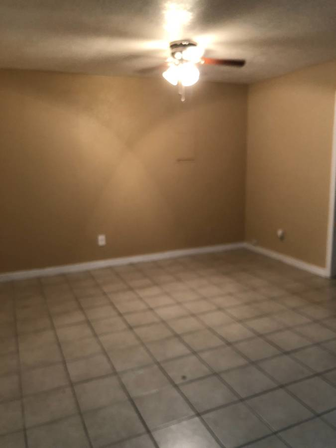 $1200 / 1br – 800ft2 – Beautiful Condo for Rent 1/1 $1200 (HALLANDALE BEACH)