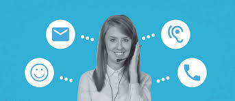 SMART, KIND CUSTOMER SERVICE STAFF WANTED FOR BUSY, HIP, GREEN FIRM (SCHAUMBURG)