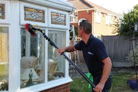 Window Cleaner Needed ASAP!!!