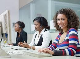 Customer Service Representative CSR (Fayetteville)