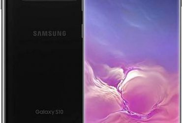 Samsung Galaxy S10 … Perfecto. – $ 375 (Sanford)