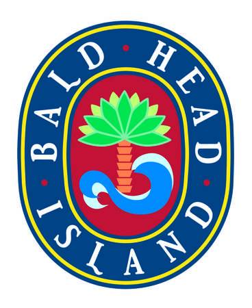 Luggage Handler/Dockperson (Bald Head Island)