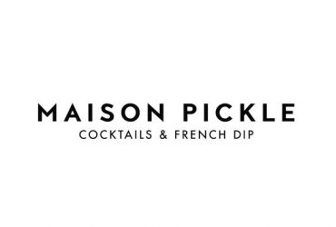 Maison Pickle is seeking Experienced Line Cooks to join our team! (Upper West Side)