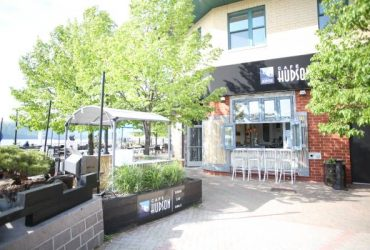 front door manager needed waterfront bar (yonkers waterfront)