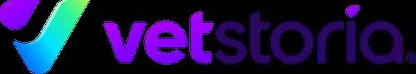 Veterinary Software Customer Success: Seeking Receptionists or Nurses (Austin)