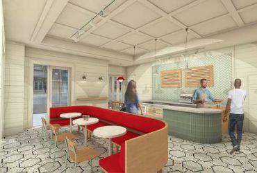 Prep Cook/Baker for Vivian Howard's first Charleston Restaurant (Downtown Charleston)