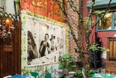 FRENCH BISTROT HIRING (East Village)