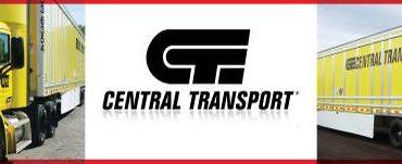 Dock Worker/Forklift Operator (2700 Moreland Avenue Southeast – Atlanta, GA)
