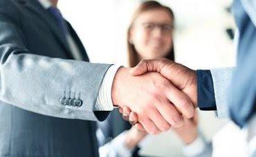 Direct Sales Door to Door $500.00 to $600.00 Weekly plus bonuses (Des Plaines)