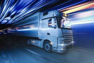Trucking Dispatch (Carol Stream)