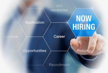 CUSTOMER SUPPORT COORDINATOR (Call Center) $16.50/HR + Shift Diff (San Antonio)
