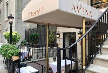 Fine Dining Italian Restaurant Needs Captains, Runner/bussers (Upper East Side)