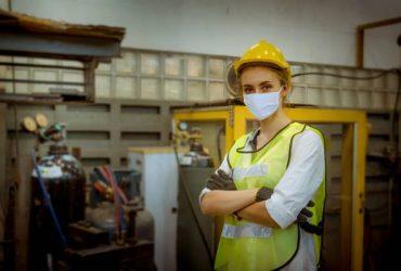 General Labor 2nd Shift (Fairburn, GA)