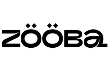 Zooba — Assistant Restaurant Manager Needed! (Nolita / Bowery)