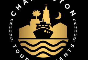Now Hiring – Deckhands & Mates (Charleston)