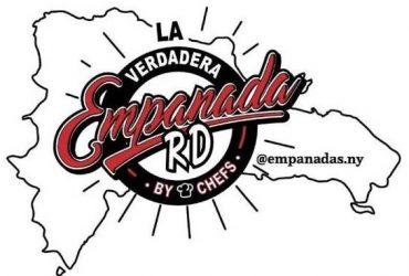 COCINERO Y DELIVERY (EMPANADAS RD) (BRONX)