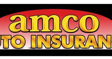 Auto Insurance Agents / Customer Service Representatives (Houston)